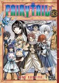 Fairy Tail T.33