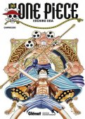 One piece - édition originale T.30