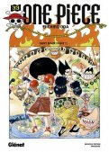 One piece - édition originale T.33