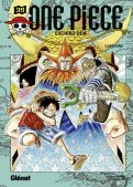 One piece - édition originale T.35