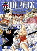 One piece - édition originale T.40