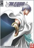 Bleach - collector Vol.24