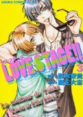 Love stage T.3
