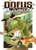 Dofus Monster T.11