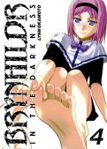 Brynhildr in the darkness T.4