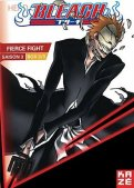 Bleach - saison 3 - Vol.3