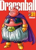 Dragon Ball - Perfect Edition T.31