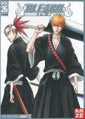 Bleach - collector Vol.26