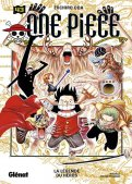 One piece - édition originale T.43