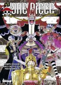 One piece - édition originale T.47