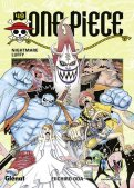 One piece - édition originale T.49