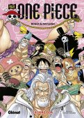 One piece - édition originale T.52