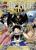 One piece - édition originale T.54