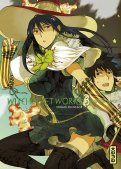 Witchcraft works T.3