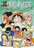One piece - édition originale T.60