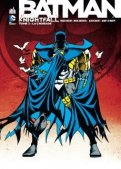 Batman - Knightfall T.3