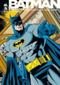 Batman - Knightfall T.5