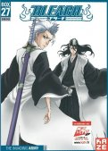 Bleach - collector Vol.27