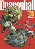 Dragon Ball - Perfect Edition T.33