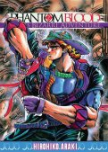Jojo's bizarre adventure - Phantom Blood T.2