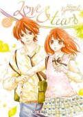 Love and tears T.1