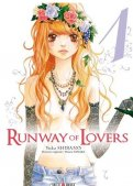 Runway of lovers T.1