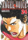 Angel voice T.24