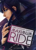 Maximum ride T.2