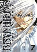Brynhildr in the darkness T.7