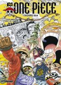 One piece - édition originale T.70