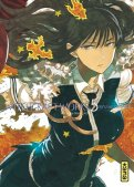 Witchcraft works T.5