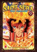 Saint Seiya - Next dimension T.9