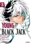 Young Black Jack T.3