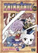 Fairy Tail T.44