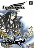 Tsubasa - Reservoir Chronicle - double - T.10