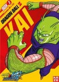Dragon Ball Z Ka� Vol.3