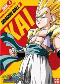 Dragon Ball Z Ka� Vol.4
