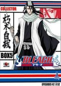 Bleach - collector Vol.5