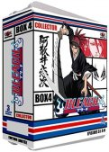Bleach - collector Vol.4