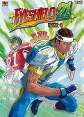 EyeShield 21 - Box.4