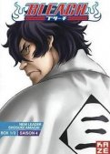 Bleach - saison 4 - Vol.1