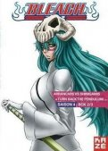 Bleach - saison 4 - Vol.2
