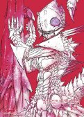 Knights of Sidonia T.14