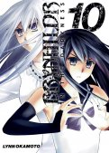 Brynhildr in the darkness T.10
