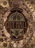 City Hall - coffret 2