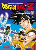 Dragon Ball Z - cycle 6 T.1