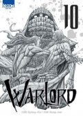 Warlord T.10