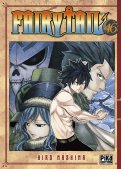 Fairy Tail T.46