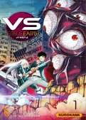 Vs earth T.1