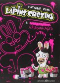 The Lapins cr�tins T.4